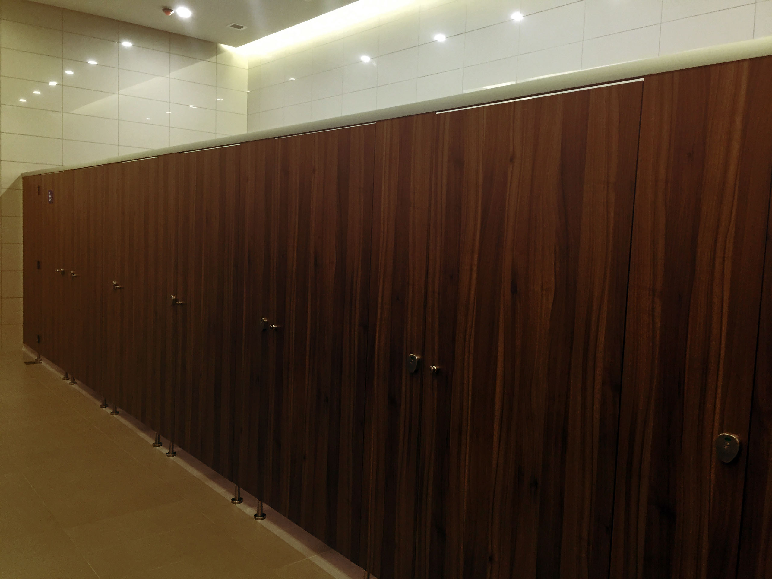 FURNITURE & Perfect Doors : Laminated HPL in Saudi Arabia KSA